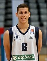 Toni Jelenković